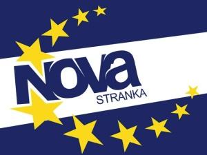 15884-nova-stranka