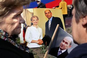 Foto: Slovenske novice