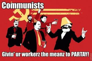 the_communists