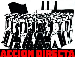 accion-directa