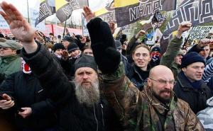 russia_fascism