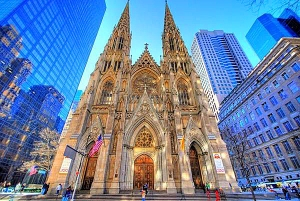 st-patricks-cathedral-catholic-church