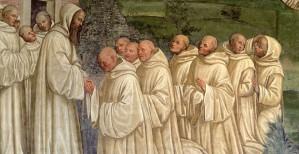 sveti-benedikt