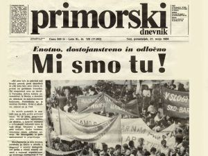 travnik1984-primorski
