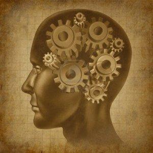 14119223-intelligenza-funzione-del-cervello-con-ingranaggi-e-ruote-dentate-nella-mente-come-una-antica-pergam