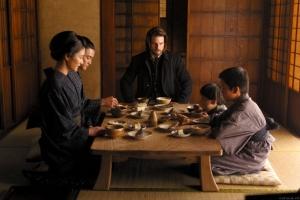 Algren-Taka-the-last-samurai