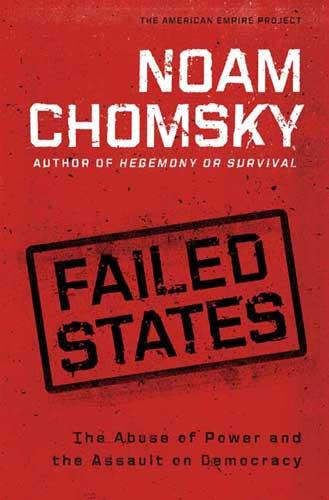 Failed_States